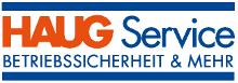 Haug Service